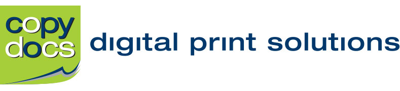 copy docs digital print solutions